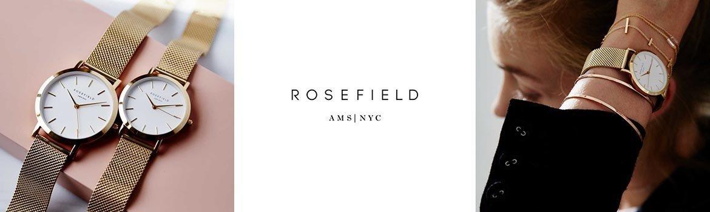 Rosefield