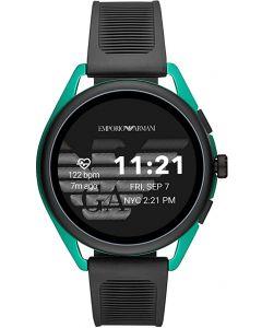 fra Armani - ART5023 Armani Matteo Connected Smartwatch