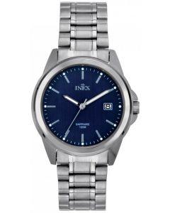 Inex Classic A69492-1S8I