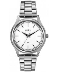 Inex Classic A69511-1S4I