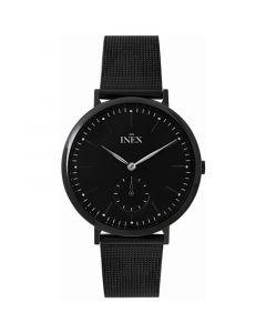 Inex A69517-1SS5I - Flot dameur