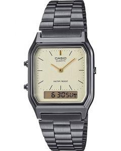 Casio Classic AQ-230EGG-9AEF