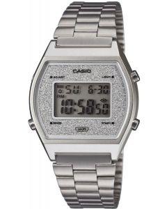 Casio Classic B640WDG-7EF