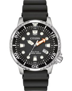 Herreur fra Citizen - BN0150-10E Eco Drive Promaster