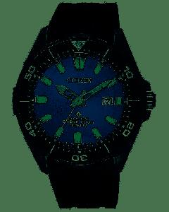 Citizen Promaster Super Titanium BN0205-10L