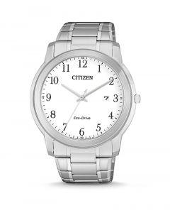 Citizen AW1211-80A - Platform herreur