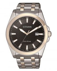 BM7109-89E fra Citizen - Herreur Platform