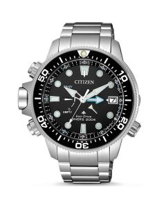 BN2031-85E fra Citizen - Pænt Herreur Promaster Marine
