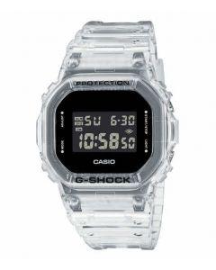 Herreur fra Casio - DW-5600SKE-7ER G-Shock