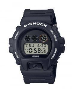 Casio G-shock DW-6900PF-1ER