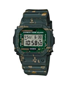 Casio G-shock DWE-5600CC-3ER