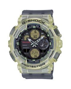 Casio G-shock GMA-S140MC-1AER