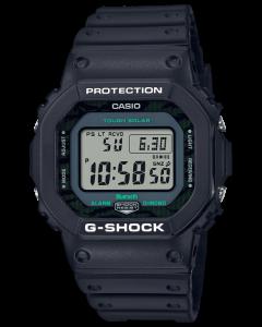 Herreur fra Casio - GW-B5600MG-1ER G-Shock