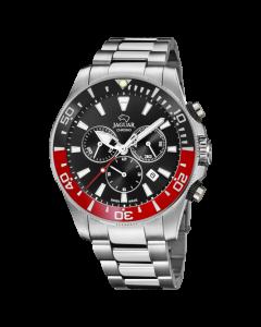 Jaguar Executive Diver Herrklocka J861/5