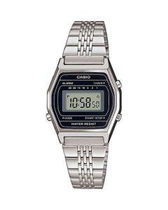 Casio Classic LA690WEA-1EF