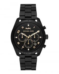 MK8684 fra Michael Kors - Lækkert Herreur Keaton