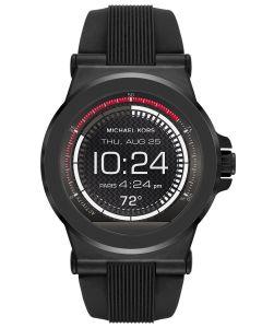 Michael Kors MKT5011 herreur Access Smartwatch