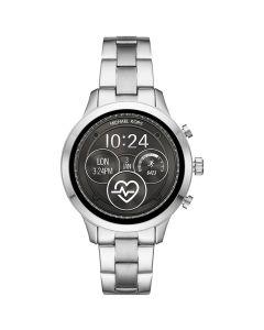 Michael Kors MKT5044 - Flot dameur Runway Access Smartwatch