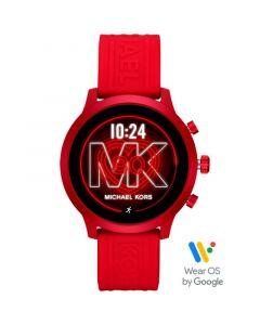 Dameur fra Michael Kors - MKT5073 MKGO Smartwatch