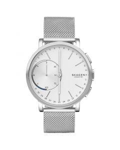 Unisexur fra Skagen - SKT1100 Smartwatch
