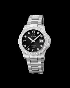 Dameur fra Jaguar - J892/4 Lady Diver